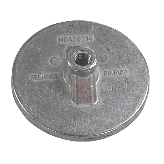 ANODES by:  Sierra Part No: 18-6016 - Canada - Canadian Dollars