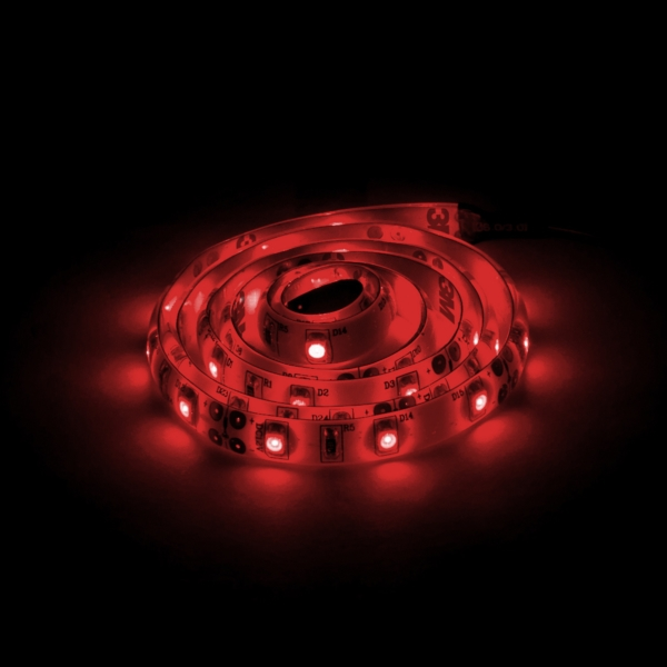LED 24   RED by:  Boatersports Part No: 51924 - Canada - Canadian Dollars