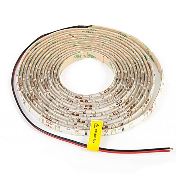 LED 12  WHITE by:  Boatersports Part No: 51942 - Canada - Canadian Dollars