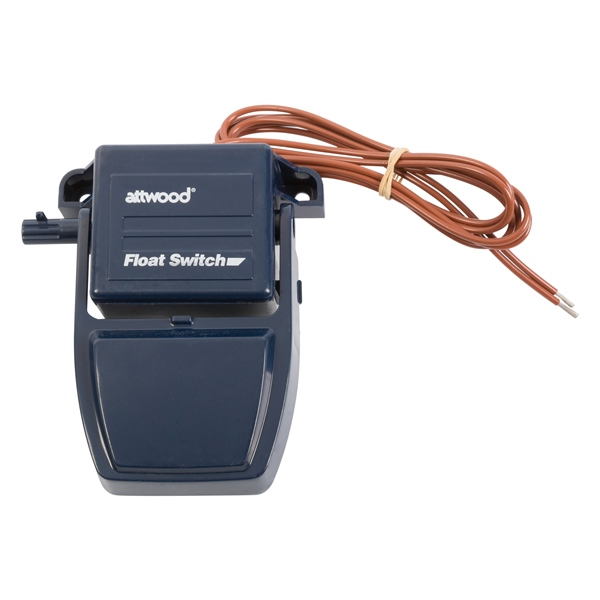AUTOMATIC FLOAT SWITCH ON by:  Attwood Part No: 4202-7 - Canada - Canadian Dollars