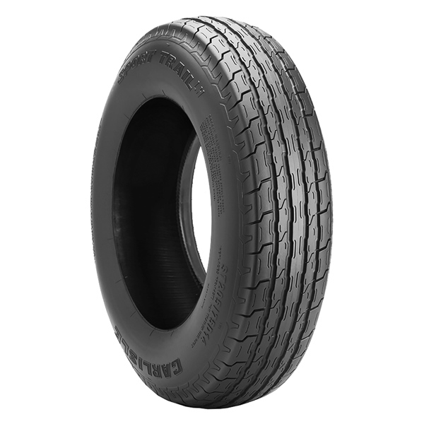 480-12 LRB Sports Trail LH -Tire by:  TheCarlstarGroupLLC Part No: 6H01291 - Canada - Canadian Dollars