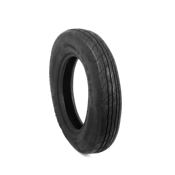 5.30-12 LRB SPORTS TRAIL LH-TIRE by:  TheCarlstarGroupLLC Part No: 6H01391 - Canada - Canadian Dollars