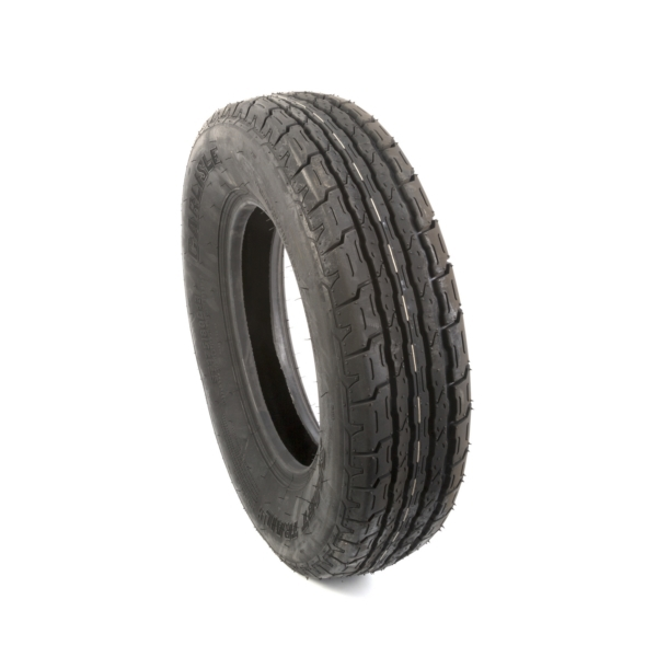ST175/80D13 LRB Sports Trail LH -Tire by:  TheCarlstarGroupLLC Part No: 6H01581 - Canada - Canadian Dollars