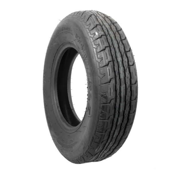 ST185/80D13 LRC Sports TrailLH-Tire by:  TheCarlstarGroupLLC Part No: 6H01371 - Canada - Canadian Dollars