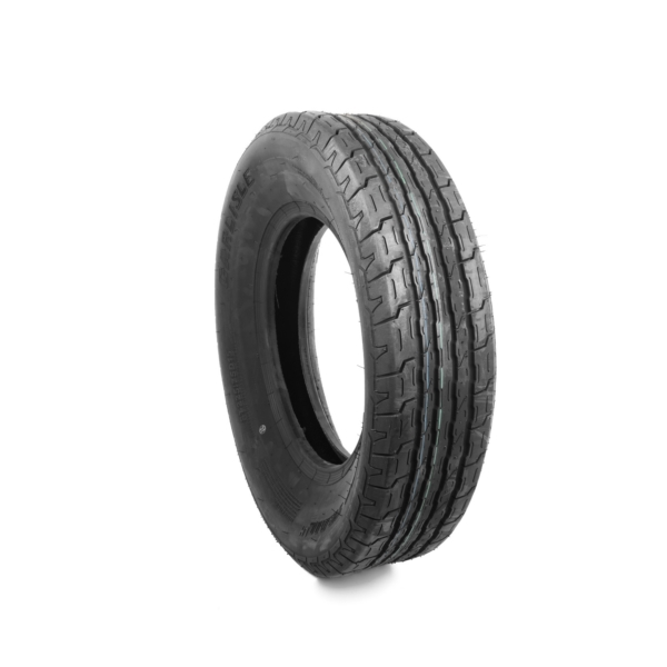 ST225/75D15 LRC Sports Trail LH- Tire by:  TheCarlstarGroupLLC Part No: 6H01401 - Canada - Canadian Dollars