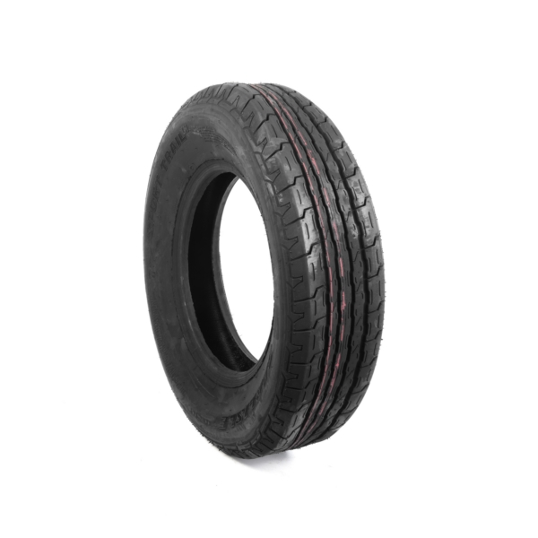 ST225/75D15 LRD Sports Trail LH -Tire by:  TheCarlstarGroupLLC Part No: 6H01411 - Canada - Canadian Dollars