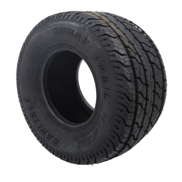 18.5x8.5-8 LRC Sport Trail TL by:  TheCarlstarGroupLLC Part No: 5193451 - Canada - Canadian Dollars