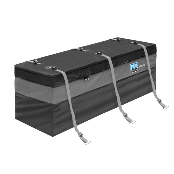 Amigo? Hitch Cargo Carrier Bag by:  FultonWesbar Part No: 63604 - Canada - Canadian Dollars