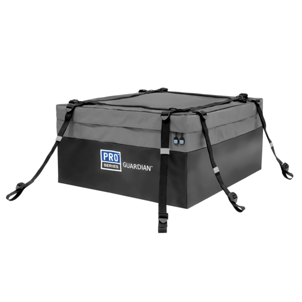 Guardian? Roof Top Cargo Bag by:  FultonWesbar Part No: 63606 - Canada - Canadian Dollars