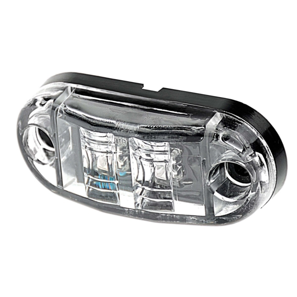 LED ACCENT LIGHT 3 LED BL by:  Boatersports Part No: 51945 - Canada - Canadian Dollars