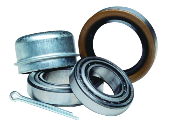 Bearing Kit, 1 in. by:  TieDown Part No: 81110 - Canada - Canadian Dollars
