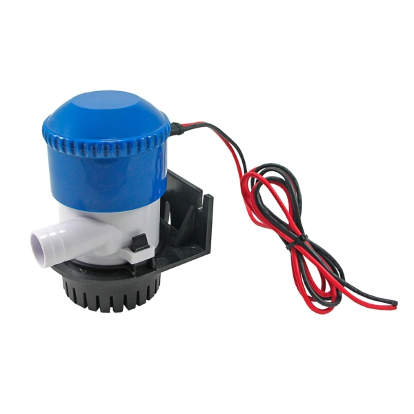 800 CARTRIDGE PUMP by:  Boatersports Part No: 57446 - Canada - Canadian Dollars