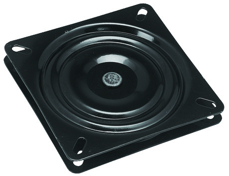 SEAT SWIVEL 6in by:  Wise Part No: 8WD10 - Canada - Canadian Dollars