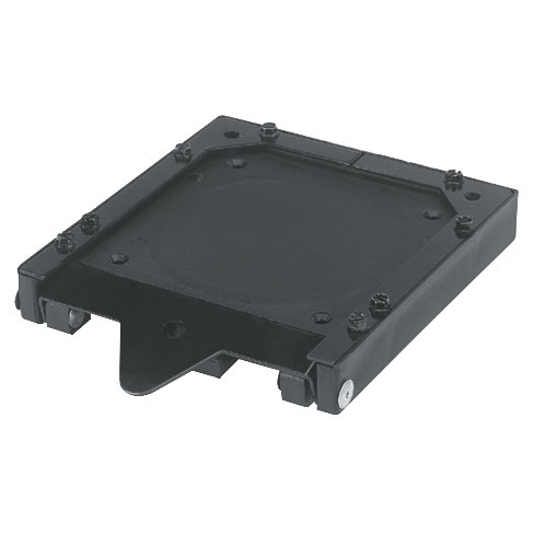 QUICK DISCONNECT SEAT MOUNT by:  Wise Part No: 8WD16 - Canada - Canadian Dollars