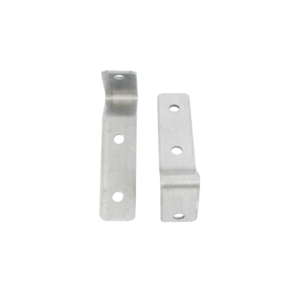 Trailer Fender Mounts