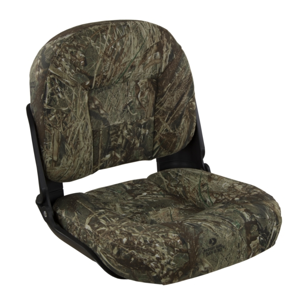 SKIPPER PREMIUM LOW BACK CAMO by:  Springfield Part No: 1061071 - Canada - Canadian Dollars