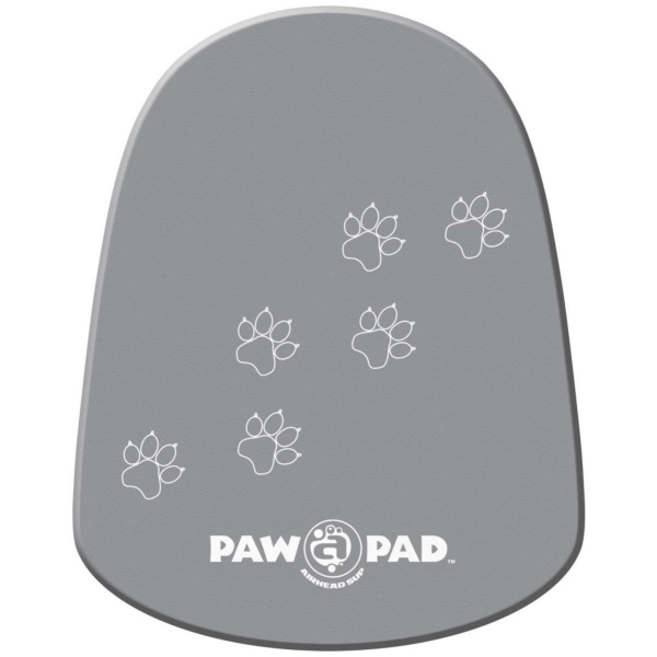 Anti-Slip Pad for Pets