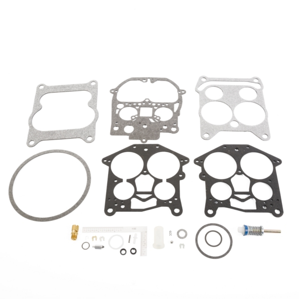 Carburetor Kit by:  Sierra Part No: 18-7095 - Canada - Canadian Dollars