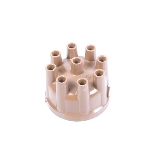 Distributor Cap by:  Sierra Part No: 18-5389 - Canada - Canadian Dollars