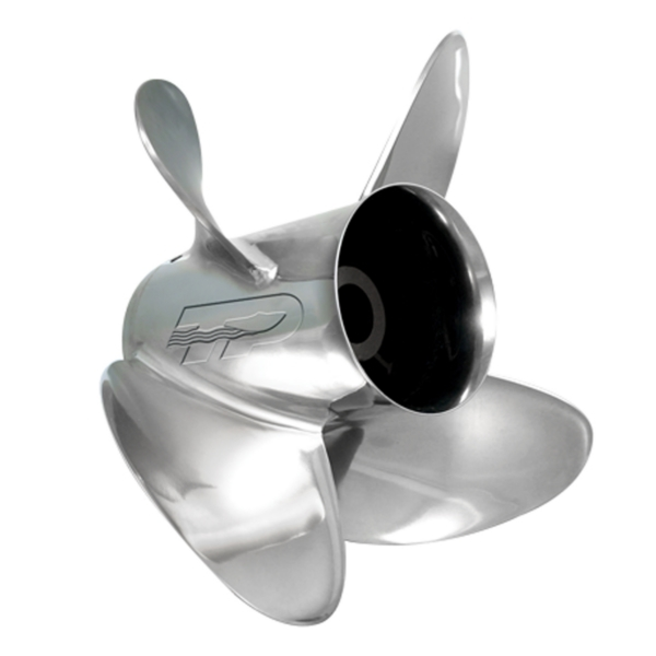 PROPELLER EXPRESS VO-1425-4 SST by:  TurningPoint Part No: 3152 2530 - Canada - Canadian Dollars