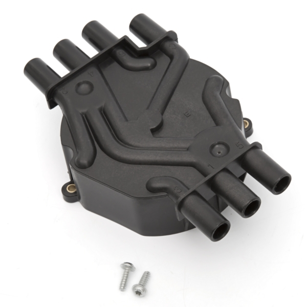 DISTRIBUTOR CAP by:  Sierra Part No: 18-5243 - Canada - Canadian Dollars