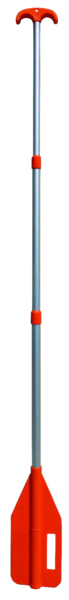 TELESCOPING PADDLES 25-72 INCH by:  AirheadSportsstuff Part No: P-3 - Canada - Canadian Dollars