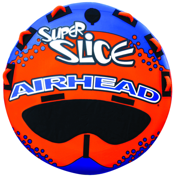 SUPER SLICE by:  AirheadSportsstuff Part No: AHSSL-1 - Canada - Canadian Dollars
