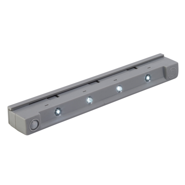 CABINET LED LIGHT AUTO ACTIVATED by:  SeaDog Part No: 227154-1 - Canada - Canadian Dollars