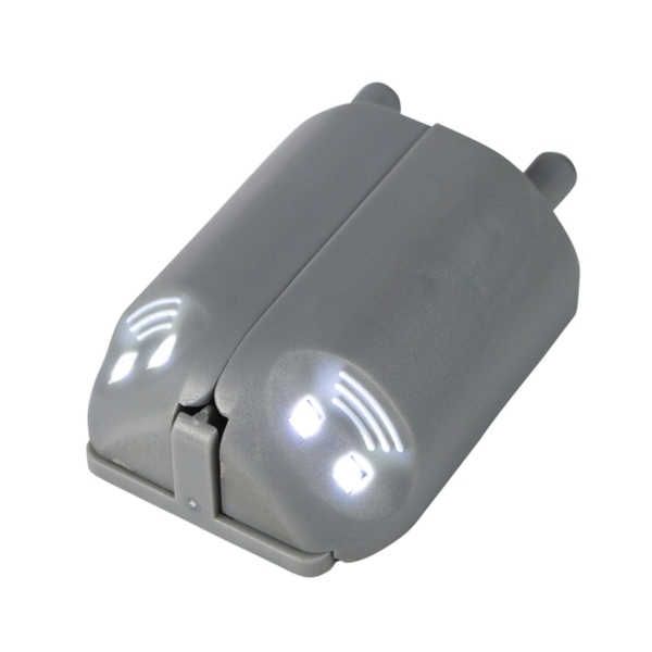 CABINET LED SWITCH AUTO ACTIVATED by:  SeaDog Part No: 227162-1 - Canada - Canadian Dollars