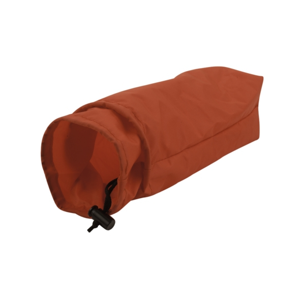 DECK PLATE BAG 6