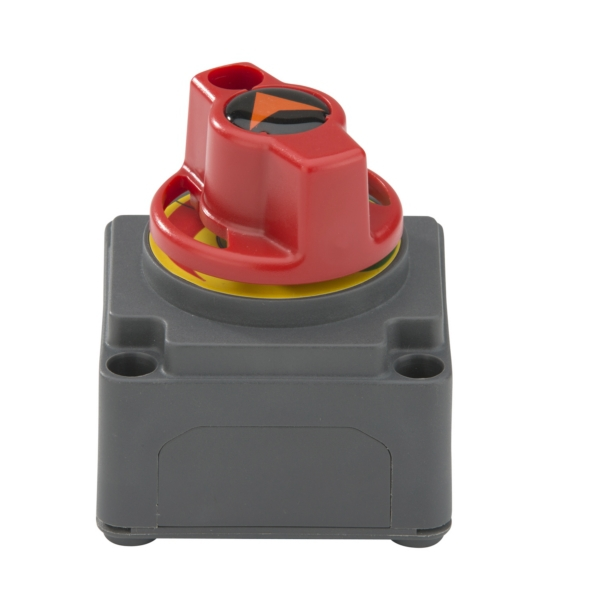 BATTERY SWITCH DOUB by:  Attwood Part No: 14234-7 - Canada - Canadian Dollars