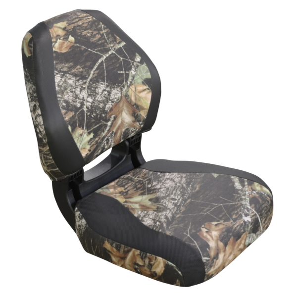 SEAT TORSA SCOUT CAMO BREAK UP/BK by:  Wise Part No: 8WD-3160-1831 - Canada - Canadian Dollars