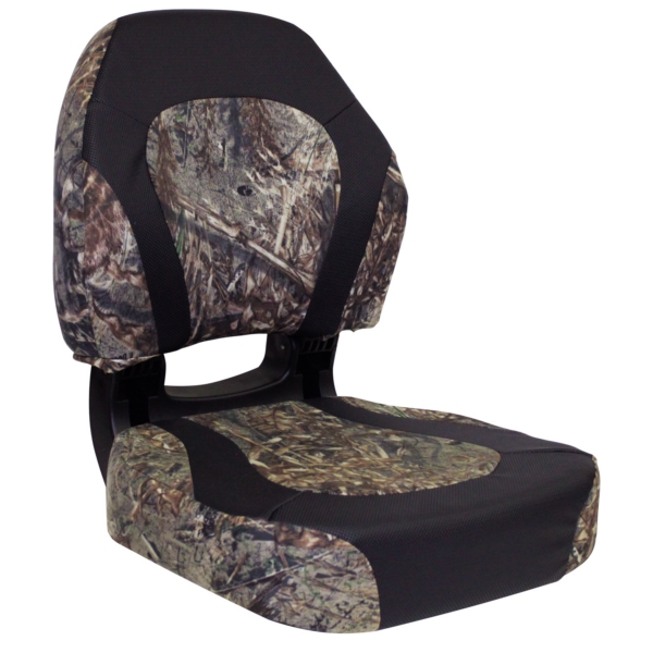 SEAT TORSA TRAILHAWK CAMO DUCK BLIND/BK by:  Wise Part No: 8WD-3161-1847 - Canada - Canadian Dollars