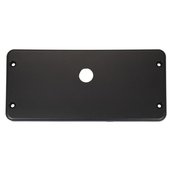 Audio System Brackets