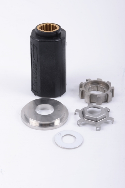 Hub Kit  MasterTorque by:  TurningPoint Part No: 1150 0100 - Canada - Canadian Dollars