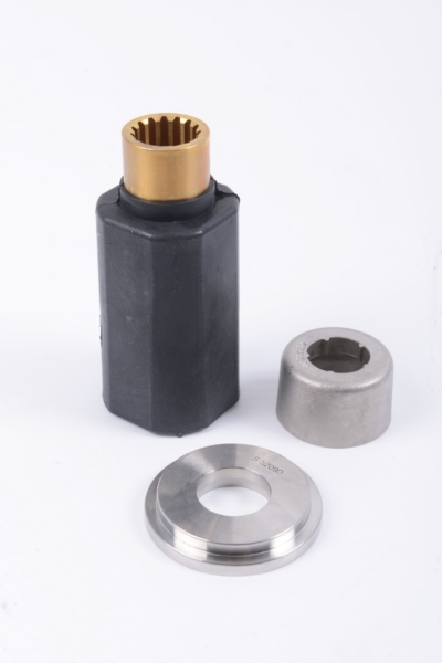 Hub Kit  MasterTorque by:  TurningPoint Part No: 1150 0200 - Canada - Canadian Dollars