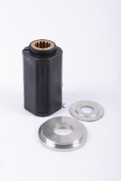 Hub Kit  MasterTorque by:  TurningPoint Part No: 1150 0300 - Canada - Canadian Dollars