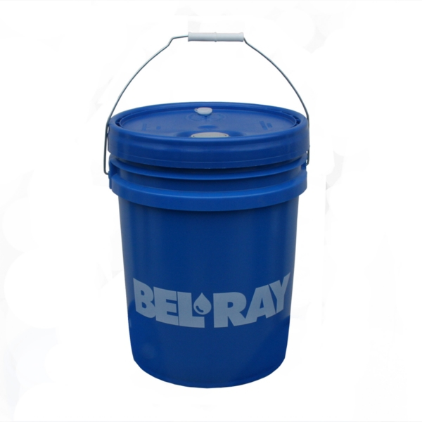 RUST PREVENT COATING 20L by:  BelRay Part No: 99706-PA - Canada - Canadian Dollars