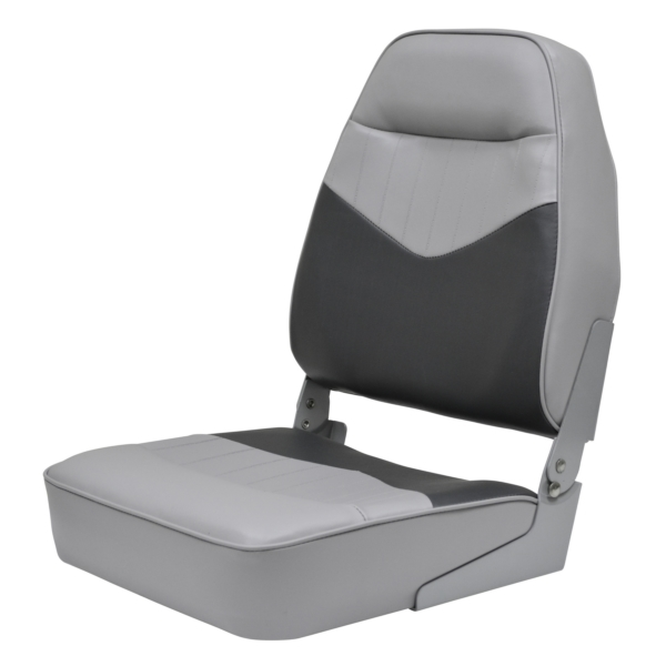 FISHING BOAT SEATS CUDDY CHC by:  Wise Part No: 3121-911 - Canada - Canadian Dollars