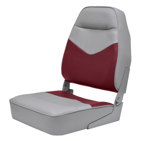FISHING BOAT SEATS CUDDY DRE by:  Wise Part No: 3121-935 - Canada - Canadian Dollars