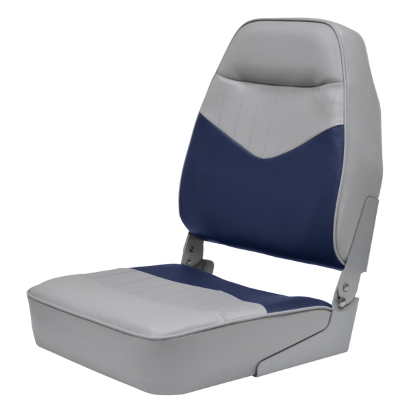 FISHING BOAT SEATS CUDDY DBL by:  Wise Part No: 3121-900 - Canada - Canadian Dollars
