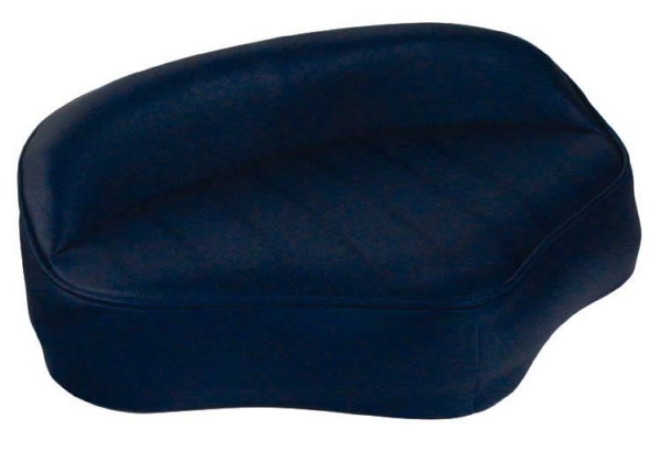 Seat, Pro Pedestal, Navy Blue by:  Wise Part No: 8WD112BP-711 - Canada - Canadian Dollars