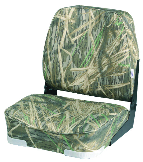 Seat, Fold Down, Shadow Grass by:  Wise Part No: 8WD618PLS-729 - Canada - Canadian Dollars