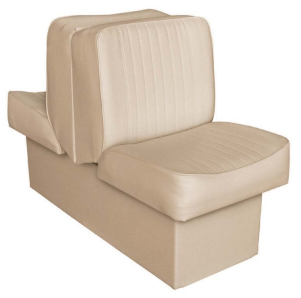 Seat, Deluxe Lounge, Sand by:  Wise Part No: 8WD707P-1-715 - Canada - Canadian Dollars