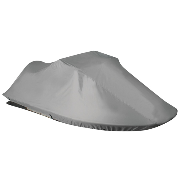 Shore Guard PWC COVER 2 SEATER by:  Boatersports Part No: 67132G - Canada - Canadian Dollars