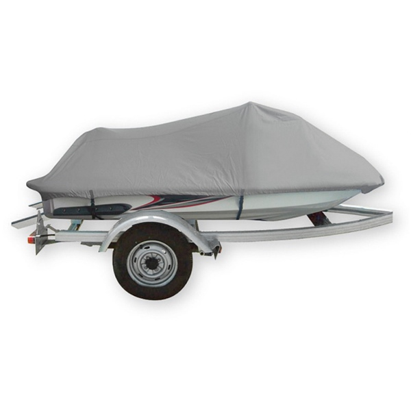 Shore Guard PWC COVER 3 SEATER by:  Boatersports Part No: 67133G - Canada - Canadian Dollars
