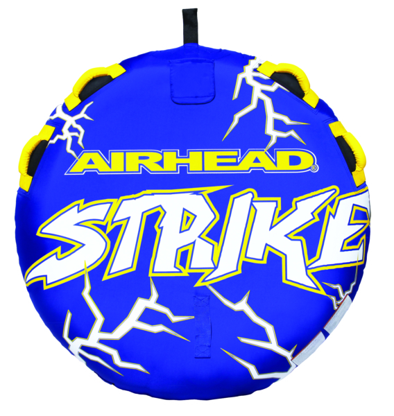 AIRHEAD STRIKE by:  AirheadSportsstuff Part No: AHST-23 - Canada - Canadian Dollars