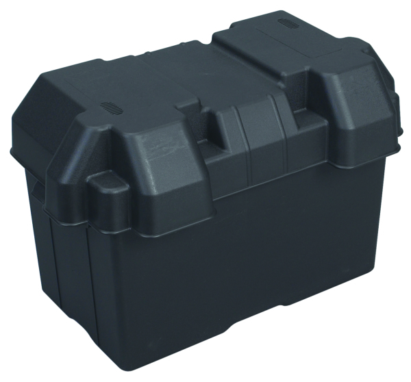 Battery Box 27, 30 And 31 Series by:  Scepter Part No: 7259 - Canada - Canadian Dollars