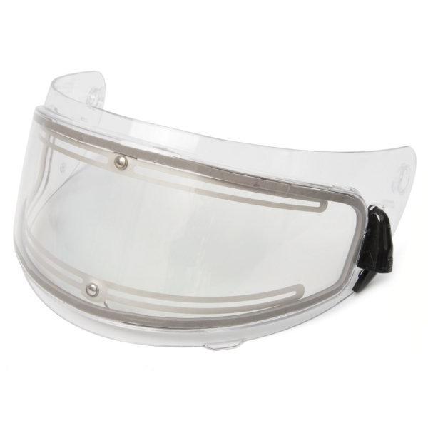 Double Lens Kit