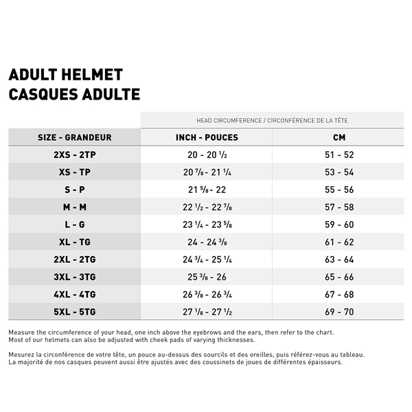Details about CKX Titan Airflow Helmet with 210° Goggles, Hopover